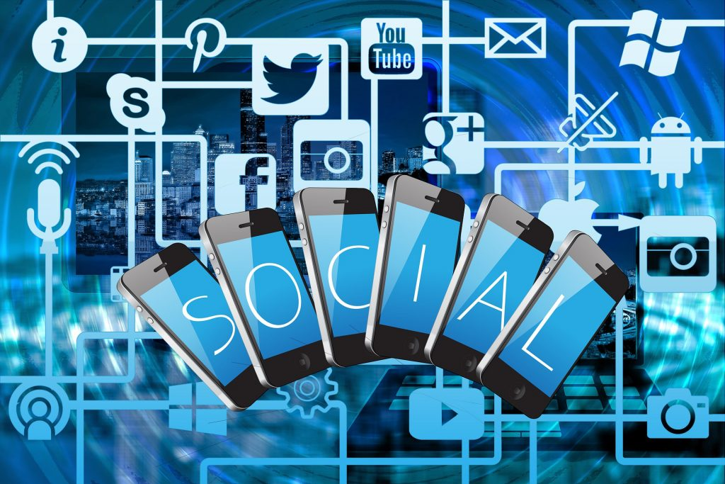 Selling Your Home On Social Media