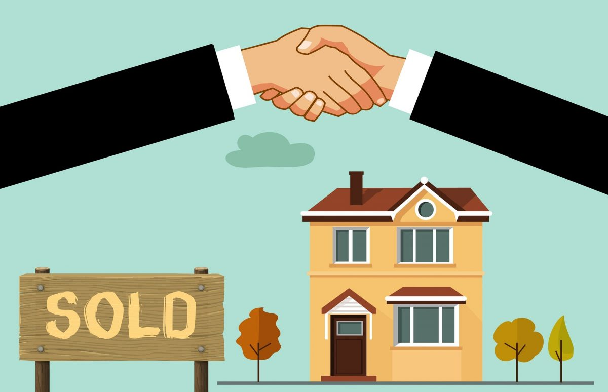 help with your mortgage