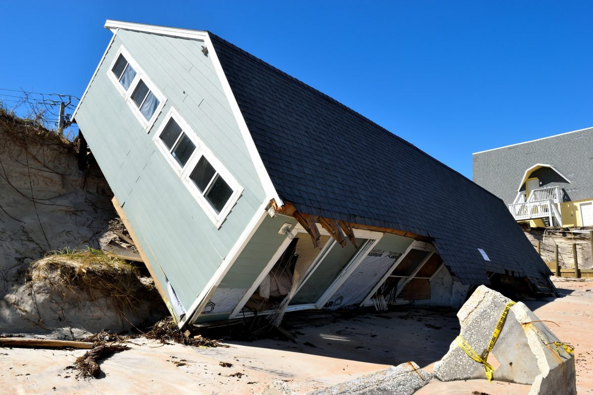 Don't have a Rejected Home Insurance Claim