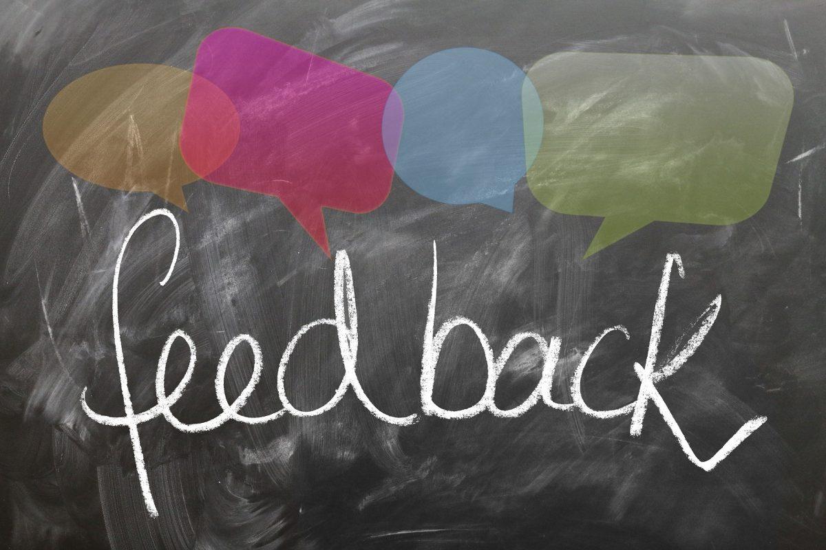 property feedback
