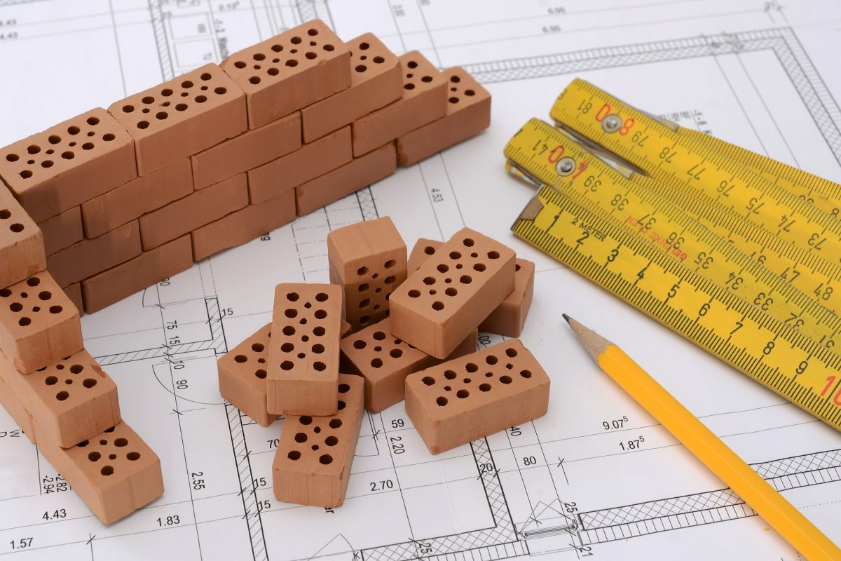 Housebuilding And The Election